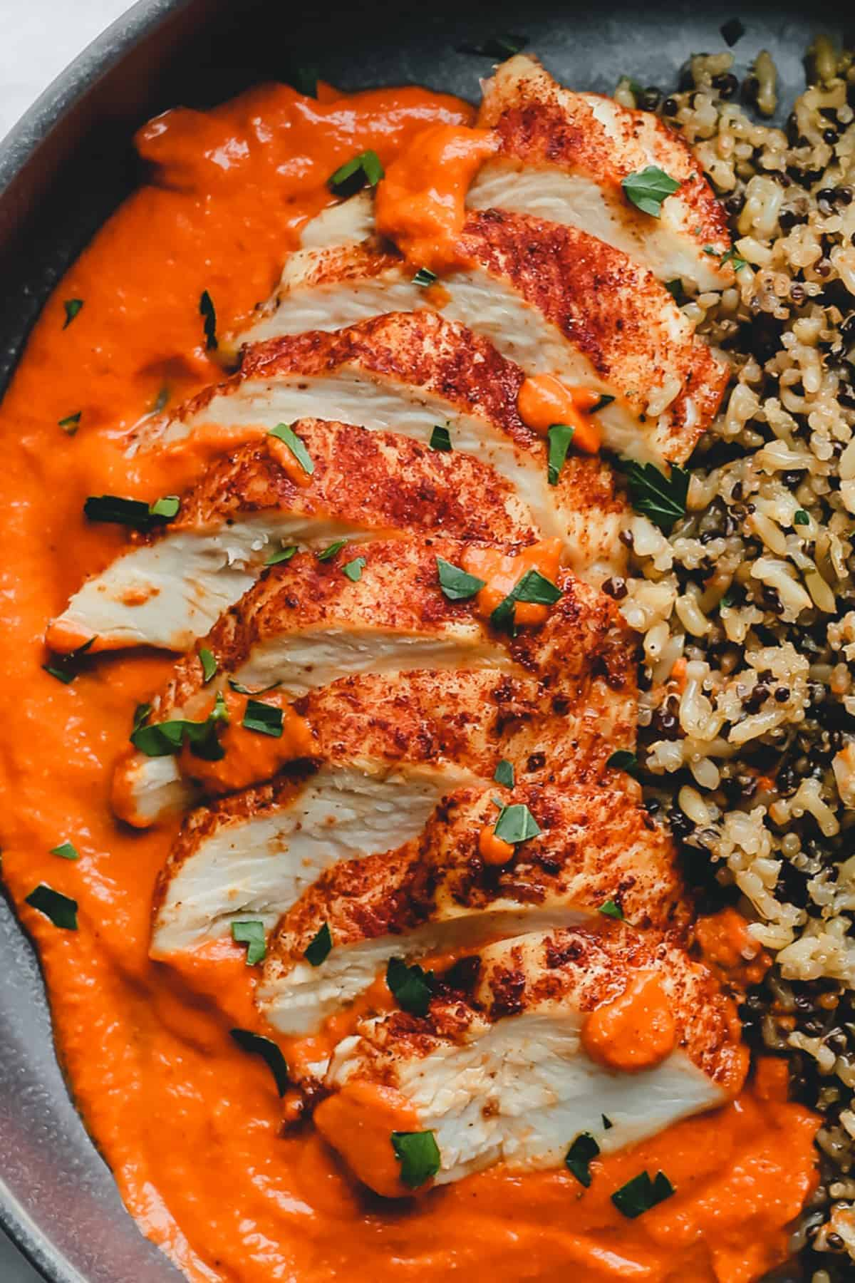 Baked Chicken Recipes Easy Healthy Weeknight Dinners